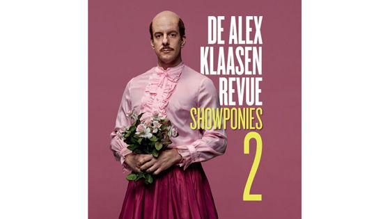 Theaterwinkel NTK | 0900 9203 (€ 0,45 pm)